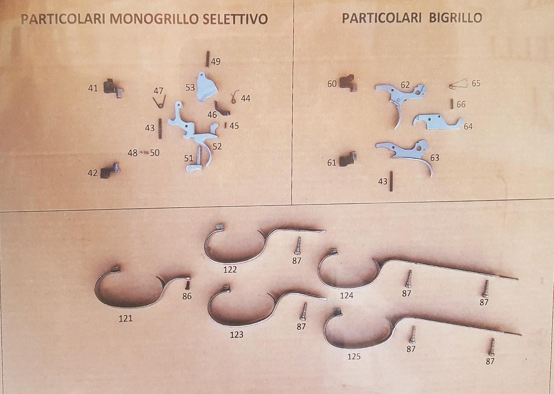 particolari-monogrillo-bigrillo-selettivo