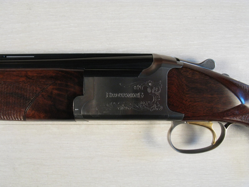 sovrapposto browing mod. 325 cal.12 cod.597