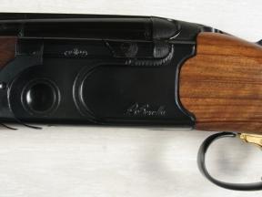 Sovrapposto Beretta mod. S682X Trap cal. 12 - Cod. 352