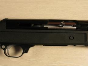Semiautomatico Benelli mod. 121 cal. 12 - Cod. 160