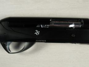 Semiautomatico Benelli mod. Raffaello cal. 28 - Cod. 395
