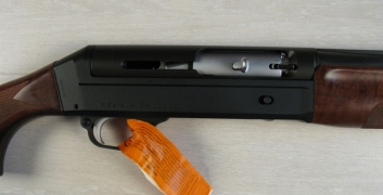 Semiautomatico Beretta mod. ES100 cal. 12 - Cod. 339