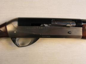 Semiautomatico Benelli mod. Raffaello Crio cal.20 cod. 696