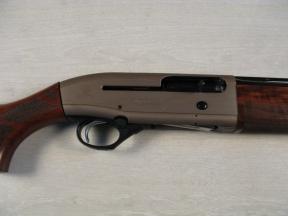 Semiautomatico Beretta mod. Xplor A400 cal. 20 - Cod. 511