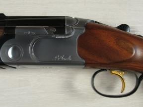 Sovrapposto Beretta mod. S682X Trap cal. 12 - Cod. 351