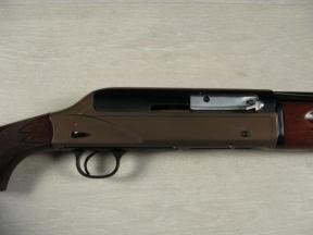 Semiautomatico Breda cal.20 cod. 530