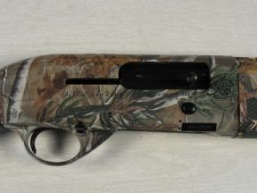 Semiautomatico Beretta mod. AL391 Urika 2 Camouflage cal. 12 - Cod. 453
