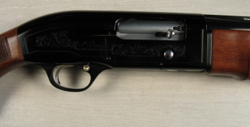 semiautomatico beretta mod. 303 cal.12 cod. 550