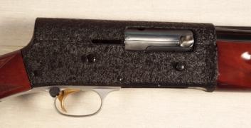 Semiautomatico Browning mod. Auto 5 cal.12 cod. 733