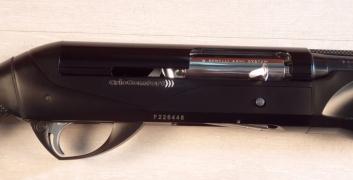 Semiautomatico Benelli mod. Crio Confort cal.12 cod. 771