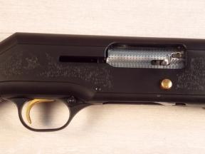 Semiautomatico Beretta mod. 390 AL cal.12 cod. 772