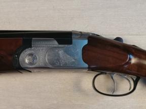 Sovrapposto Beretta mod. 687 cal.12 cod. 797