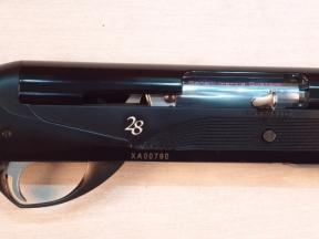 Semiautomatico Benelli cal.28 cod. 788