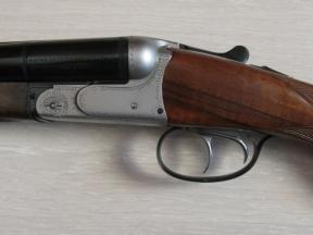 Doppietta Beretta cal. 12 - Cod. 020