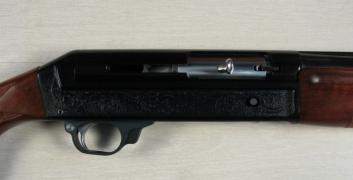 Semiautomatico Benelli mod. 123 cal. 12 - Cod. 450