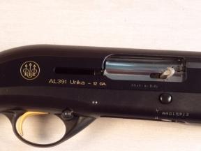 Semiautomatico Beretta mod. Urika cal.12 cod. 773