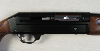 Semiautomatico Benelli mod. 201 SL80 cal. 20 - Cod. 336