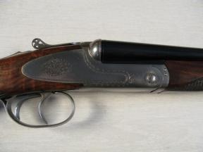 Doppietta R.F.M. cal.410 cod. 542