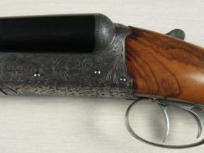 Doppietta Armi Magap cal. 12 - Cod. 292