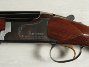 Sovrapposto Browning mod. 325 cal. 20 - Cod. 183