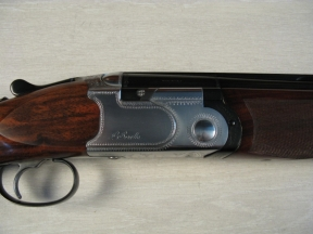 Sovrapposto Beretta mod. 680 cal. 12 cod. 532