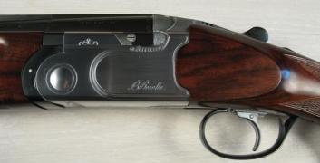 Sovrapposto Beretta mod. 682 Skeet cal. 12 - Cod. 342