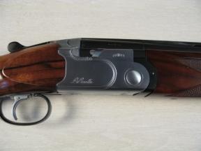 Sovrapposto Beretta mod. 682 Trap cal.12 cod. 533