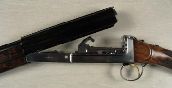 Semiautomatico Cosmi cal. 410 - Cod. 428