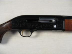 Semiautomatico P. Beretta mod. 300 AL 2 cal.12 cod. 524